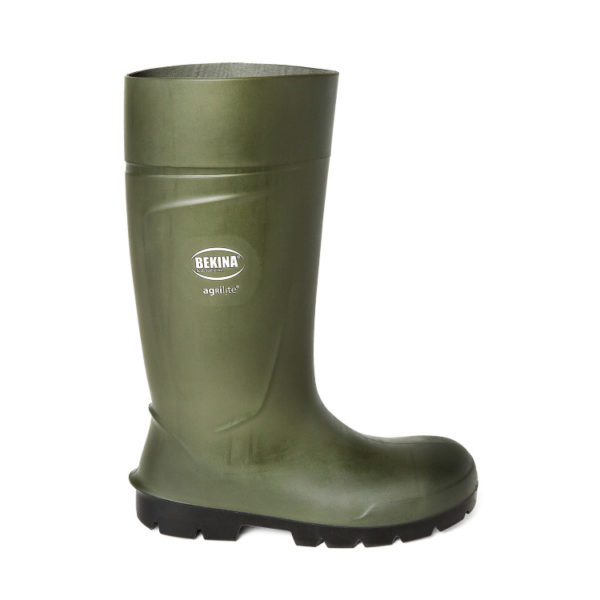 bekina-40063-p230-9180-agrilite-s4-veiligheidslaars-groen-01