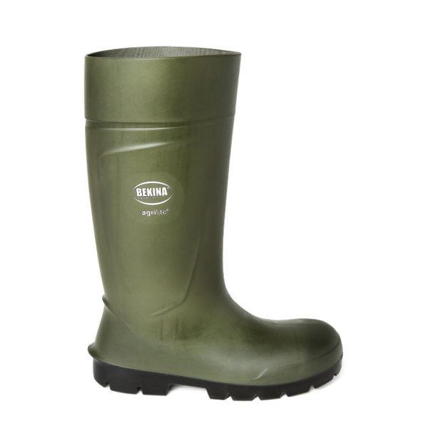 bekina-40064-p240-9180-agrilite-s5-veiligheidslaars-groen-01