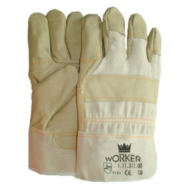 beubellederen-handschoen-lichte-kleur