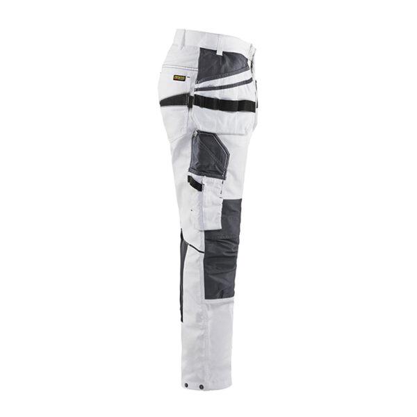 blaklader-1096-1330-schilders-werkbroek-met-stretch-en-spijkerzakken-1098-03