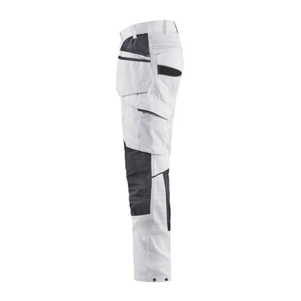 blaklader-1096-1330-schilders-werkbroek-met-stretch-en-spijkerzakken-1098-04