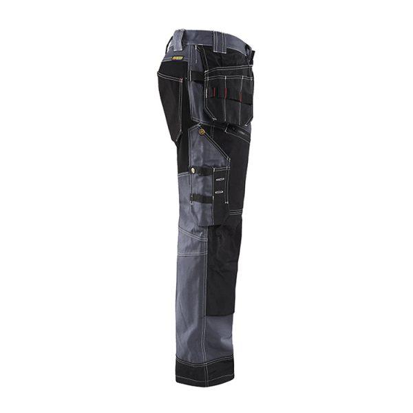 blaklader-1500-1370-x1500-werkbroek-9499-03