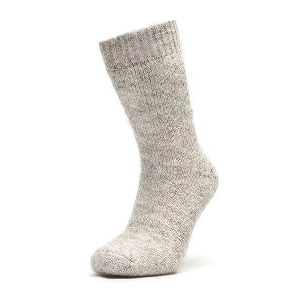 Blåkläder 2211 wollen sokken