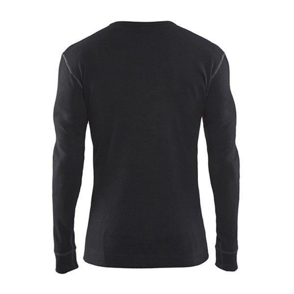 blaklader-3498-1725-multinorm-onderhemd-safe-9900-02