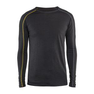 Blåkläder 4799 (1734) XLIGHT onderhemd