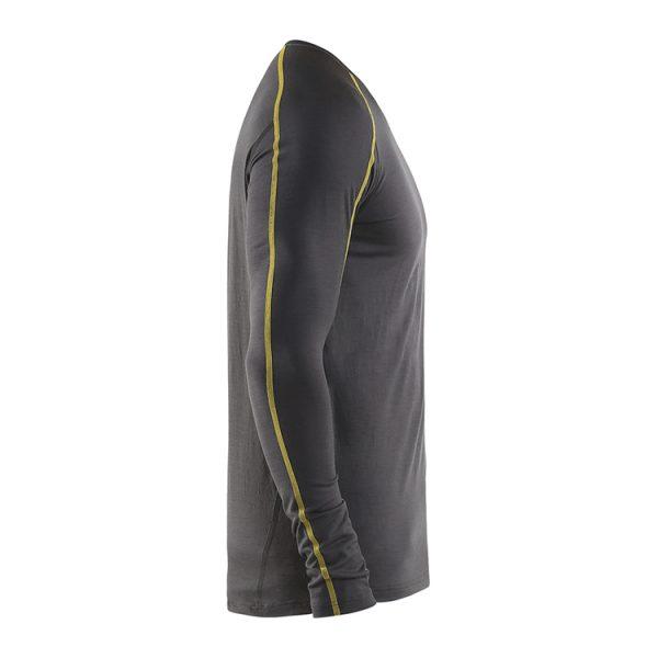 blaklader-4799-1734-xlight-onderhemd-merino-983-03