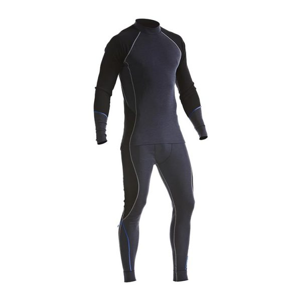 blaklader-4897-1732-9699-warm-onderhemd-merino-05