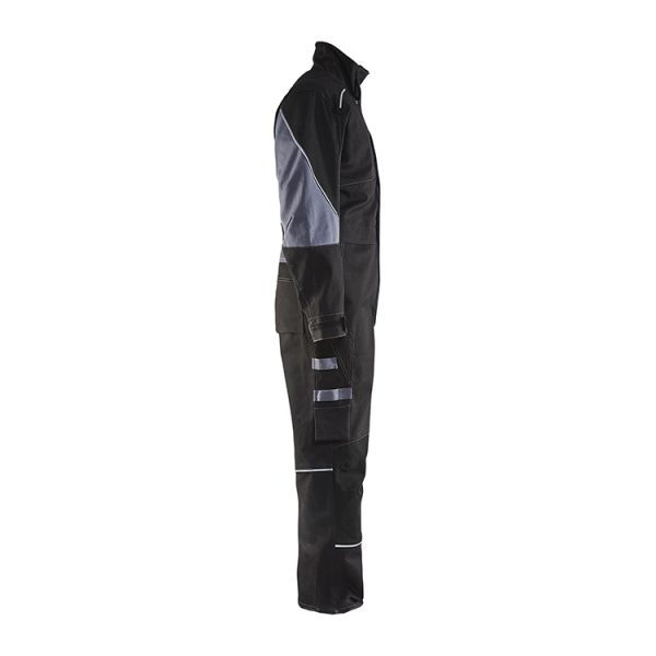 blaklader-6061-1516-fr-ast-vlamvertragende-overall-9994-03