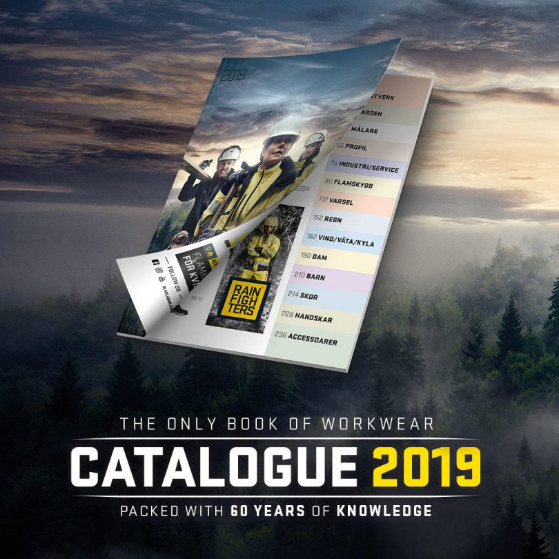blaklader-catalogus-2019-nl