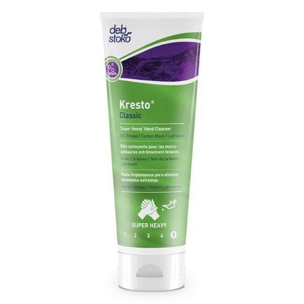 deb-stoko-kresto-classic-250ml