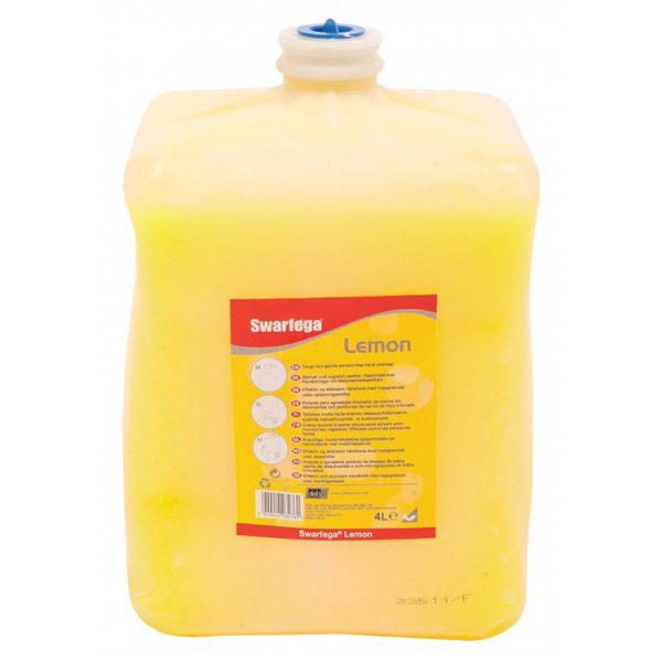 deb-swarfega-lemon-handreiniger-patroon-4ltr
