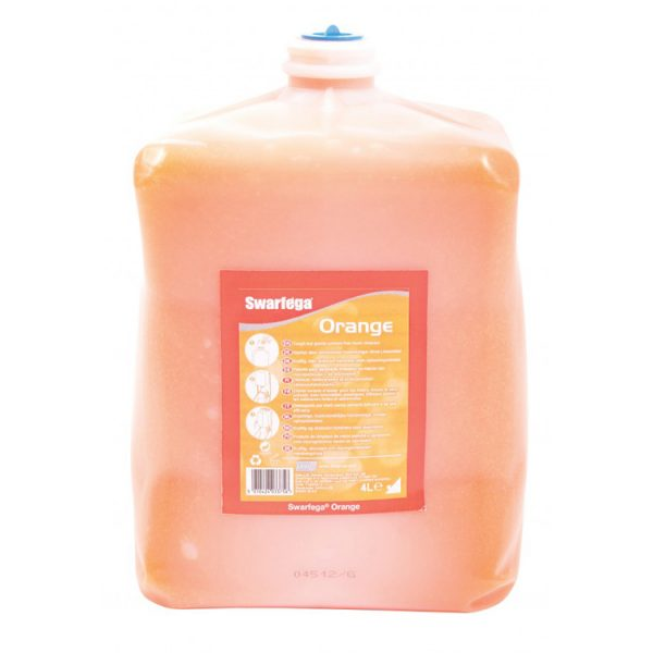 deb-swarfega-orange-handreiniger-patroon-4ltr