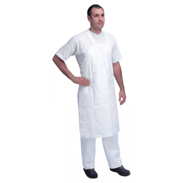 dupont-tyvek-schort-pa30s-wh-lo