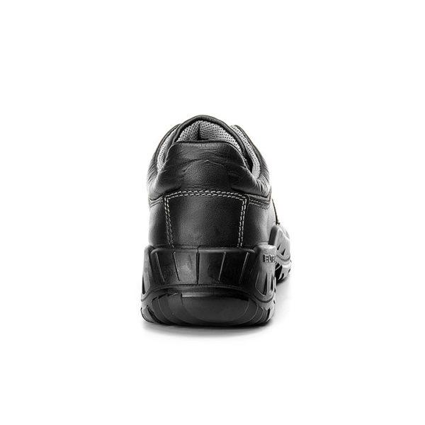 elten-725841-renzo-low-esd-s3-veiligheidsschoen-05