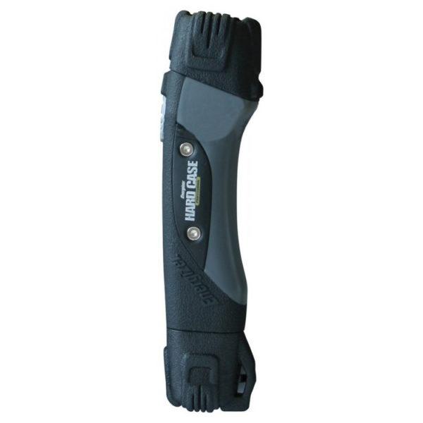 energizer-hardcase-3-led-pro-2xaa-630058