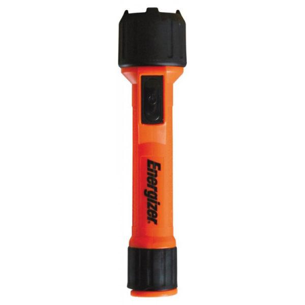 energizer-led-atex-2xaa-zone-0-1-2-628908