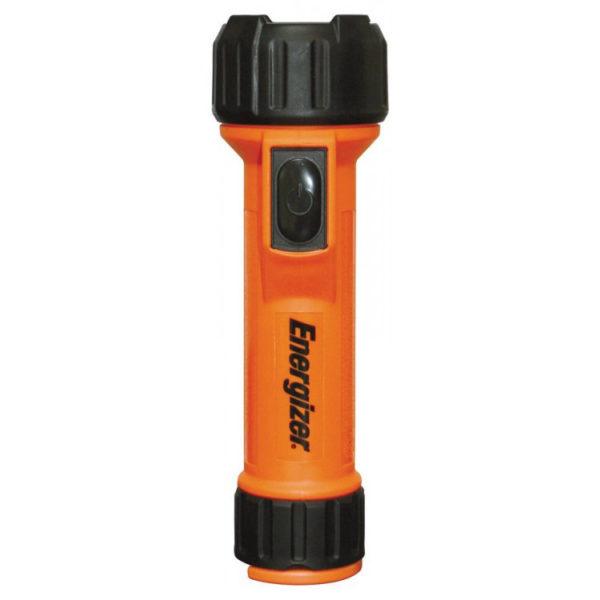 energizer-led-atex-2xd-zone-0-1-2-628909