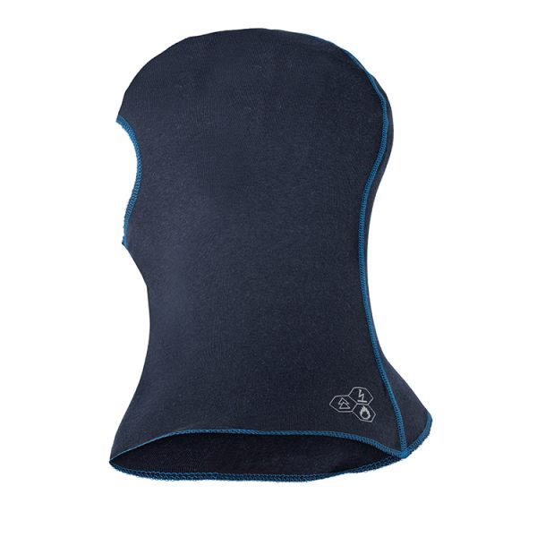 havep-10055-multi-shield-balaclava-t2100-2