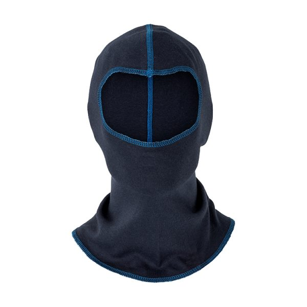 havep-10055-multi-shield-balaclava-t2100