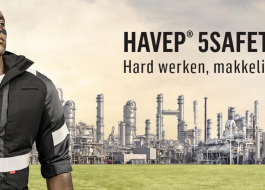 havep-5safety-image-plus-sfeerbeeld-01