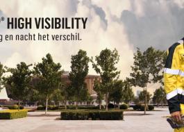 havep-attitude-high-vis-sfeerbeeld-01