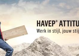 havep-attitude-sfeerbeeld-01
