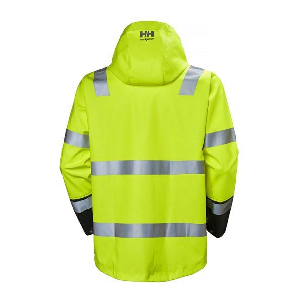 helly-hansen-70294-alna-rain-jacket-369-2