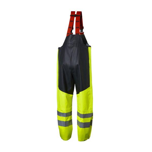 helly-hansen-70495-alna-rain-bib-class-2-369-2