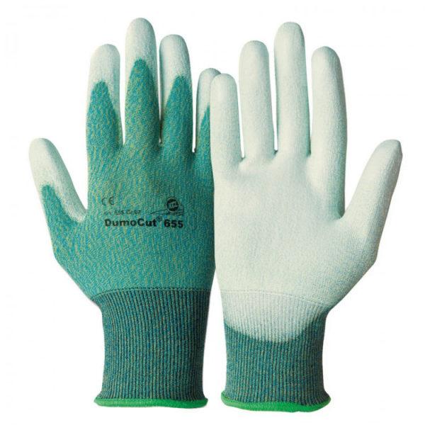 kcl-dumocut-655-snijbestendige-handschoen
