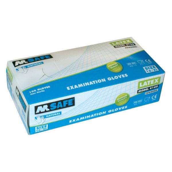 m-safe-4160-latex-gepoederd-naturel