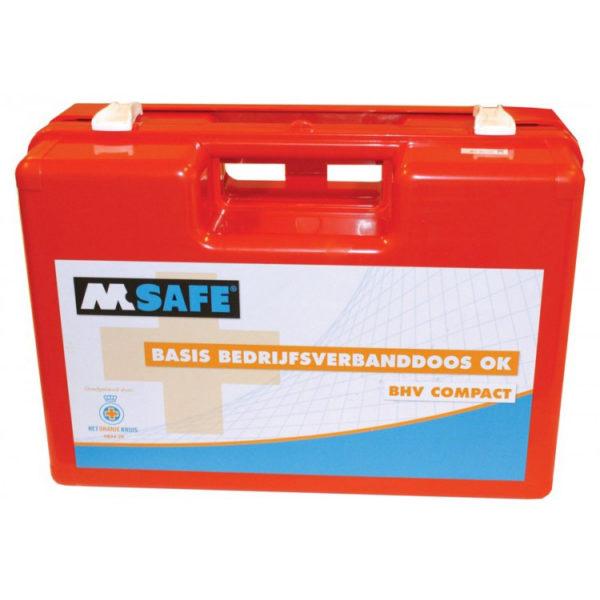 m-safe-bedrijfsverbanddoos-ok-bhv-compact