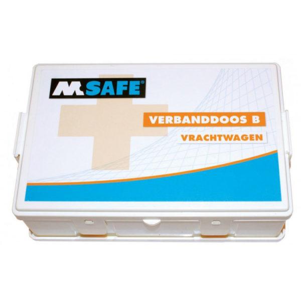m-safe-verbanddoos-b-vrachtwagen