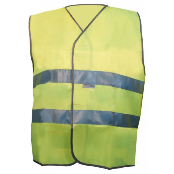 m-wear-0165-veiligheidsvest-fluo-geel