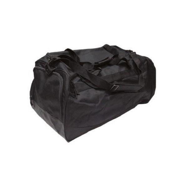 m-wear-sporttas-polyester-pvc-zwart