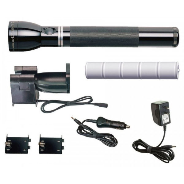 maglite-magcharger-set-r4019