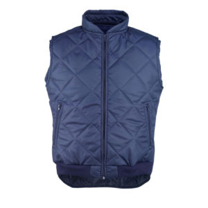 MASCOT 13565 Originals Moncton thermobodywarmer
