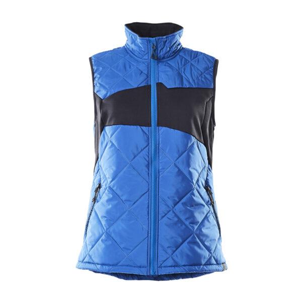 MASCOT 18075 Accelerate dames bodywarmer wintervest