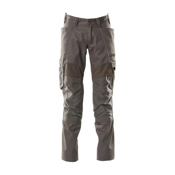 MASCOT 18579 Accelerate broek met kniezakken