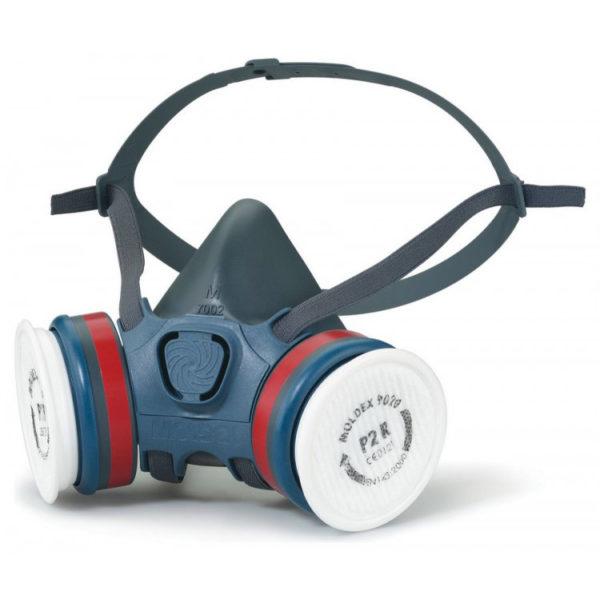 moldex-7002-halfgelaatsmasker-maat-m