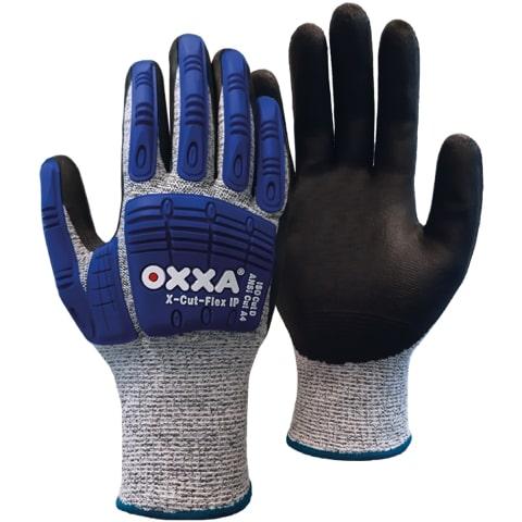 oxxa-51-705-x-cut-flex-ip-snijbestendige-handschoen-2019