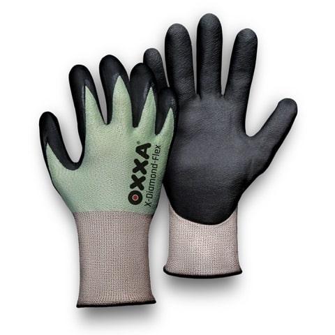 oxxa-51-765-x-diamond-flex-snijbestendige-handschoen-2019
