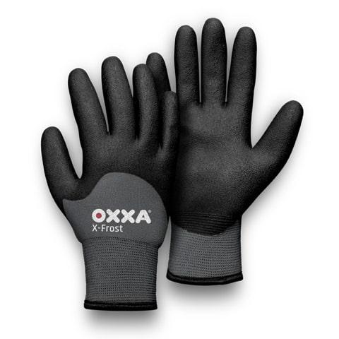 oxxa-51-860-x-frost-handschoen-2019