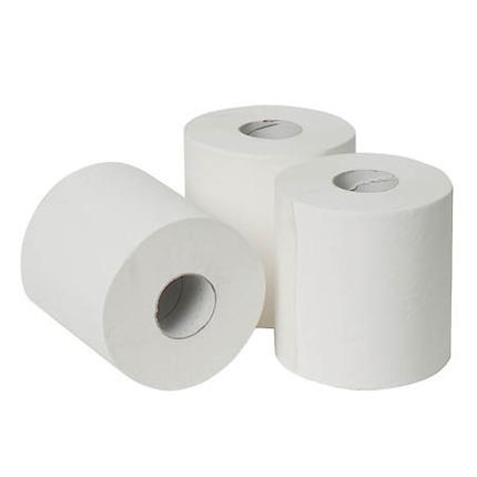 papierrol-1-laags-cellulose-22cm-x-300m-5720