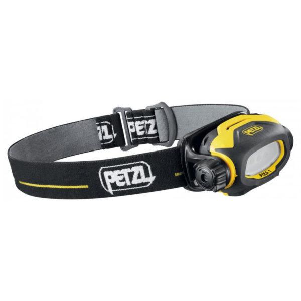 petzl-pixa-1-hoofdlamp-e78ahb