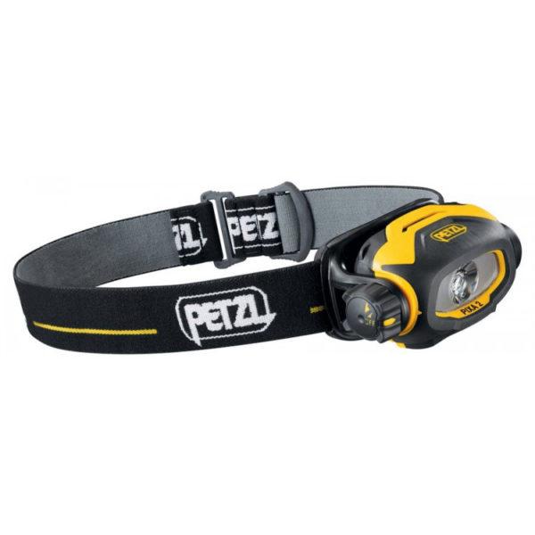 petzl-pixa-2-hoofdlamp-e78bhb