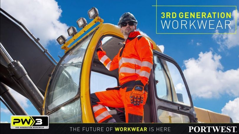 portwest-pw3-the-future-of-workwear-is-here