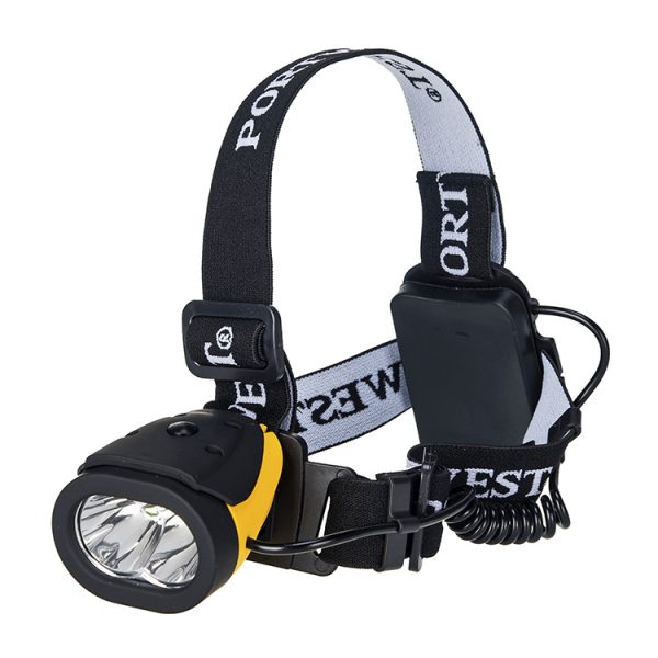 pw-pa63-dual-power-hoofdlamp-01