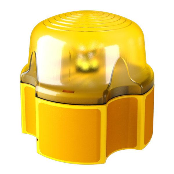 skipper-led-lamp-01