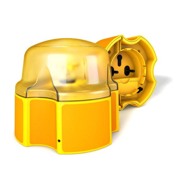 skipper-led-lamp-02