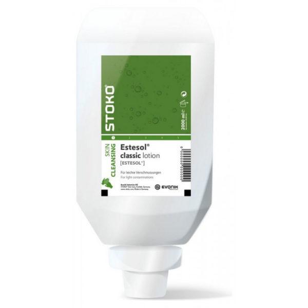 stoko-estesol-classic-lotion-softfles-2000ml-pn83503a06